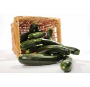 Courgettes - Green - Each
