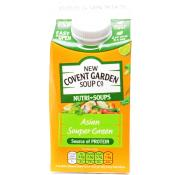 Covent Nutri-Soup Asian Super Green