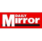 Daily Mirror - Saturday Edition