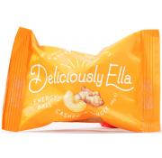 Deliciously Ella Energy Ball Cashew and Ginger