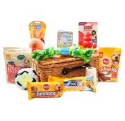 The Doggie Hamper (Small)