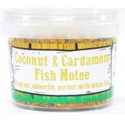 Dorset Spice Shed Coconut and Cardamom Fish Molee