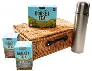 The Dorset Tea Hamper
