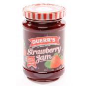 Duerrs Strawberry Jam