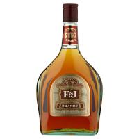 E and J Gallo Brandy image