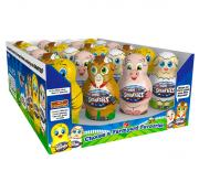 Smarties Farmyard Friends