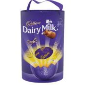 Cadbury Dairy Milk Thoughtful Gesture Easter Egg