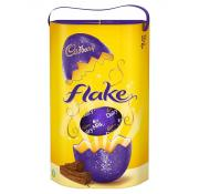 Cadbury Flake Thoughtful Gesture Easter Egg