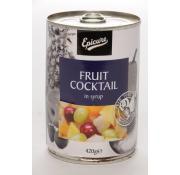 Epicure Fruit Cocktail in Syrup