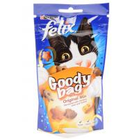 Felix Goody Bag Original Mix image