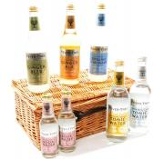 The Fever Tree Hamper