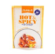 Flava-it Hot and Spicy Marinade