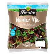 Florette Winter Mix