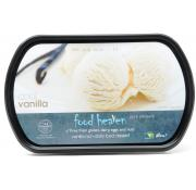 Food Heaven Cool Vanilla Non-Dairy Dessert