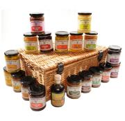 From Dorset With Love Hamper (medium)