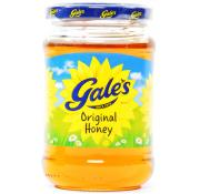 Gales Original Clear Honey
