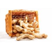Fresh Ginger - 100g