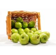 Apple Granny Smith - Each