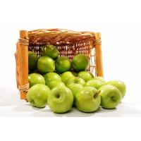 Apple Granny Smith - Each image