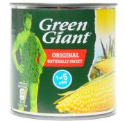 Green Giant Sweetcorn Niblets Original