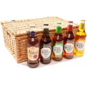 The Greene King Ales Hamper (Medium)