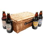 The Guinness Ale Hamper (Small)