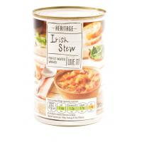 Heritage Irish Stew image