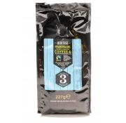 Heritage Fairtrade Roast and Ground Coffee