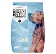Heritage Complete Working Dog Food