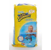 Huggies Little Swimmers Size 2