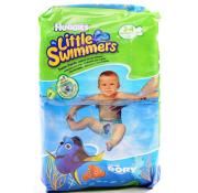 Huggies Little Swimmer Size 3-4