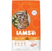 Iams Adult Chicken (SPECIAL ORDER)