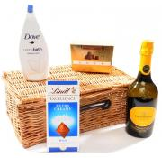 The Indulgence Hamper (Small)