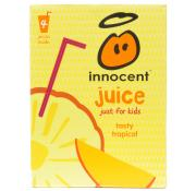 Innocent Kids Tropical Juice