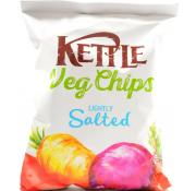 Kettle Chips Vegetable