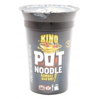 King Pot Noodle Bombay Bad Boy image