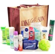 The Ladies Pamper Bag