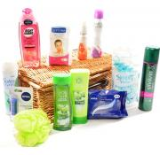 The Ladies Pamper Hamper (Small)