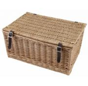 1 Wicker Hamper (Extra Large)