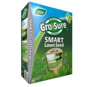 Gro Sure Smart Lawn Seed