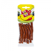 Look o Look Cola Sticks