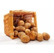 Potatoes - Maris Piper 25kg Bag