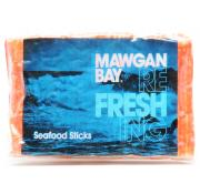 Mawgan Bay Seafood Sticks