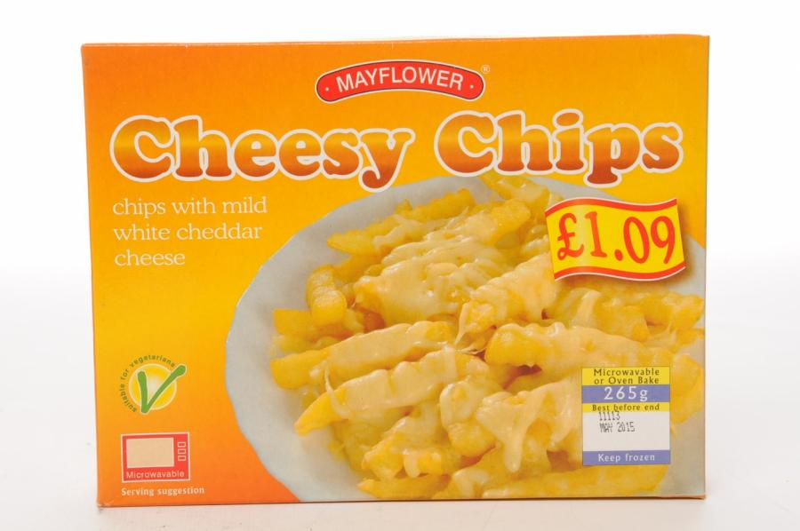 https://www.dikes-direct.co.uk/supermarket/public/cache/mayflower%20cheesy%20chips-4gea__width_900__height_900__zoomcrop_none__bgcolour_FFF.jpg