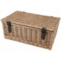 Wicker Hamper (Medium) image