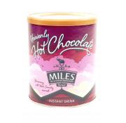 Miles Hot Chocolate