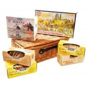The Moores Biscuits Hamper