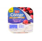 Muller Corner Blackberry And Raspberry