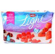 Muller Lights Red Fruit