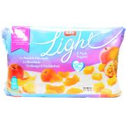 Muller Light Yellow Fruits